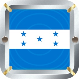 ´Honduras Stations: Music, Entertainment and AM .