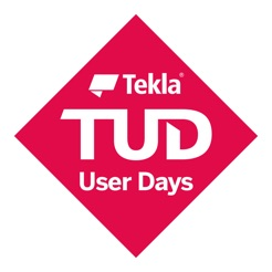Tekla User Days on the App Store