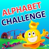 Codes for Alphabets Challenge Hack