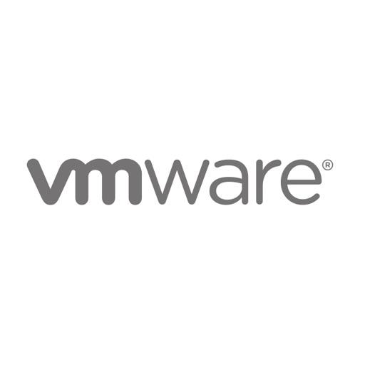 VMware eStories