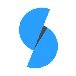 SherpaShare - Mileage Log Expense Tracker & Taxes