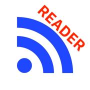 WhatsHappen Reader