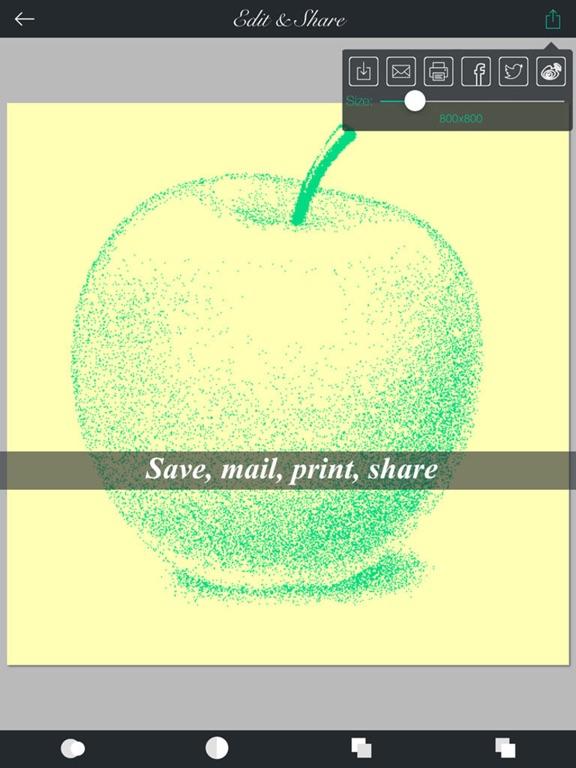 https://is1-ssl.mzstatic.com/image/thumb/Purple128/v4/00/05/a8/0005a8ba-66d5-7eb3-f5c5-105a293cf579/pr_source.jpg/576x768bb.jpg