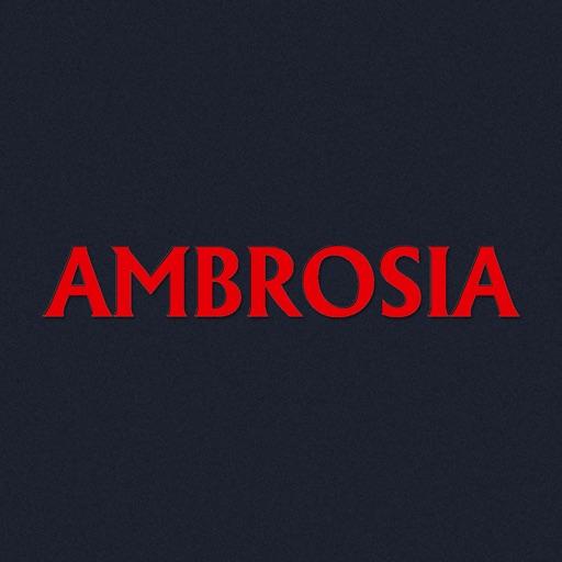 Ambrosia Magazine