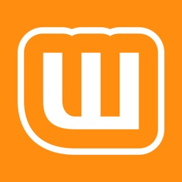 Wattpad - Read unlimited books and eBooks