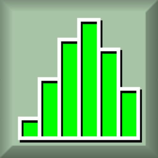 データ表&CSV送信
