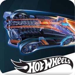 Hot Wheels® Augmoto™