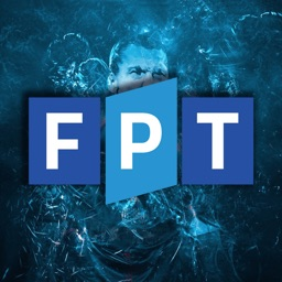 FPT - Premium Tips