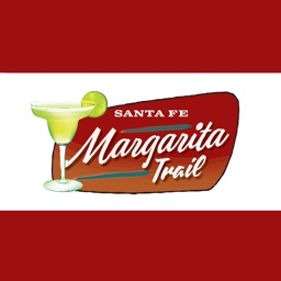 Margarita Trail Locator