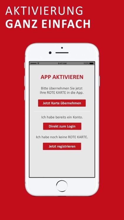 kika Rote Karte App screenshot-4