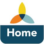 RenWeb Home