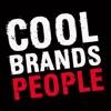 Coolbrands People