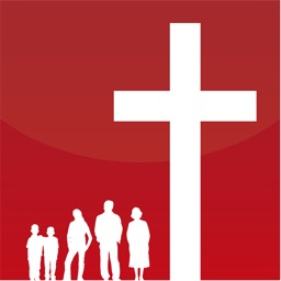 Hjallerup Bibelcamping