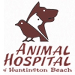 Animal Hosp Huntington Beach