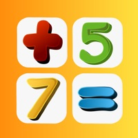 Codes for Mathaholic - Cool Math Games Hack