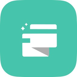 Folio - Save Money Automatically