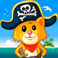 Codes for Pirate Puzzle Game for Kids Hack