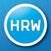 HRW Reviews