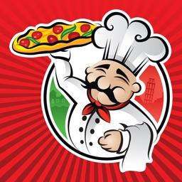 IL Panino Pizzeria