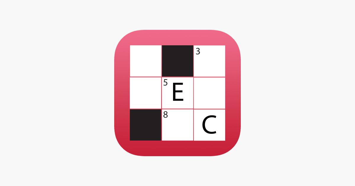 Enigmistica Cruciverba Su App Store