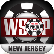 WSOP Real Money Texas Holdem Poker in New Jersey