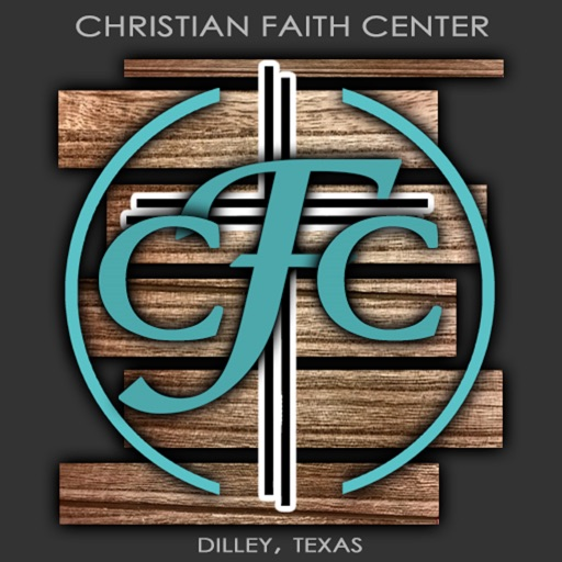 Download Christian Faith Center church free for iPhone, iPod and iPad