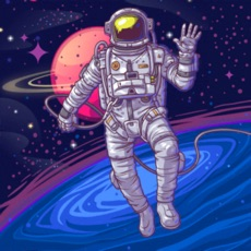 Activities of Magic Stellar - игра три в ряд