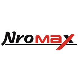 Nromax for iPad by ActForex