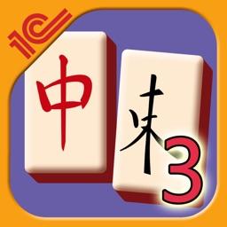 Mahjong 3 Full