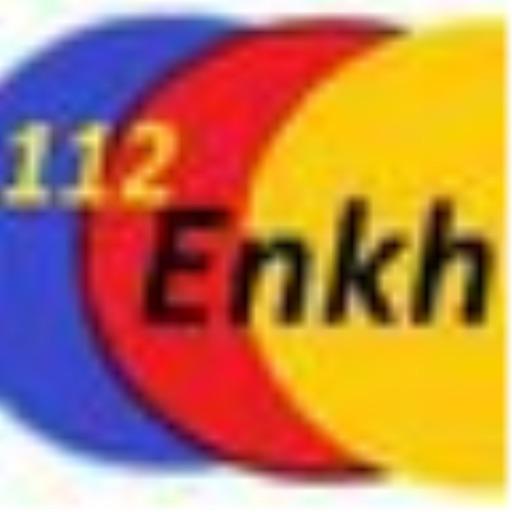 112Enkhuizen