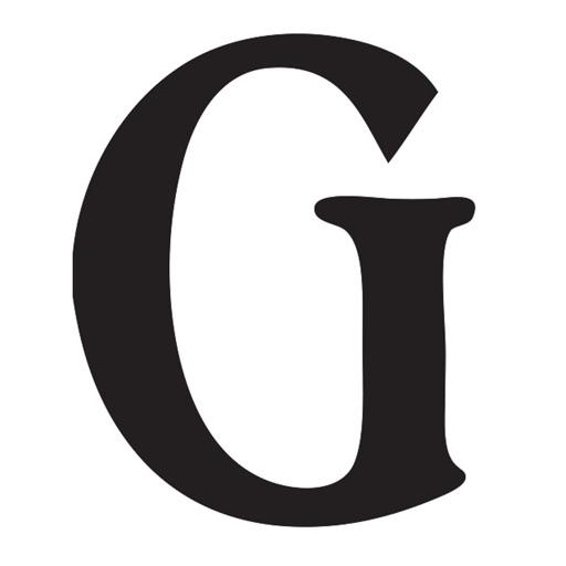 Daily Hampshire Gazette