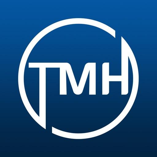 The Mortgage Hub