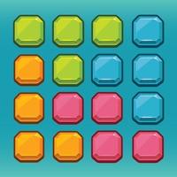 Codes for Paradise Game Toustris Puzzle Hack