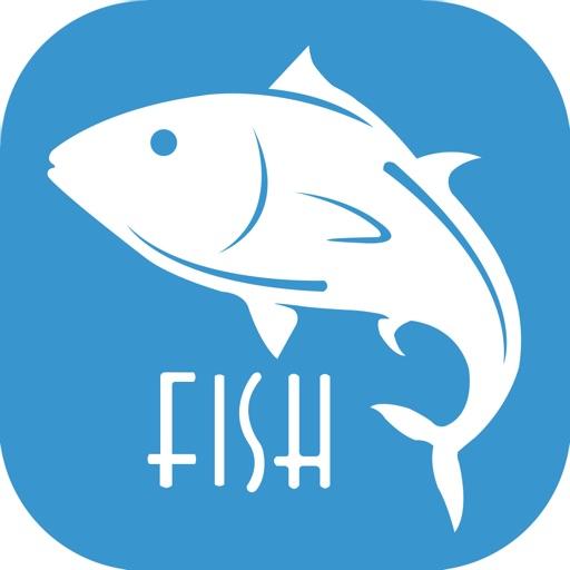 FishRada