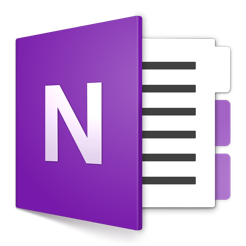 ONE NOTEBOOK MICROSOFT PDF DOWNLOAD