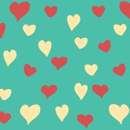 Fun Valentines Day Stickers!