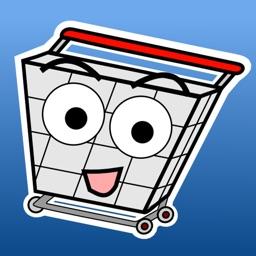 Familyst - Simplify Shopping
