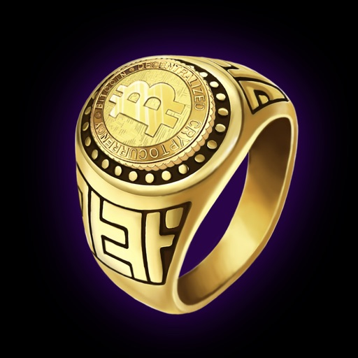 Rings of Rich only VIP