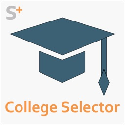 College Selector
