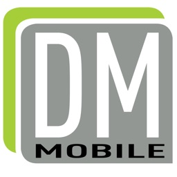 Document Manager 5 Mobile