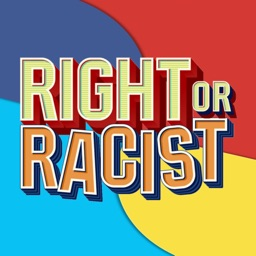 Right or Racist Lite