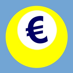 Euromillions: euResults
