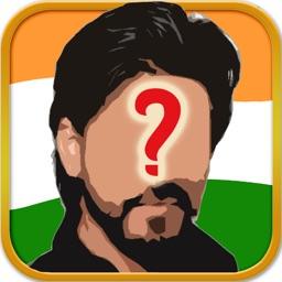 Guess Bollywood Star