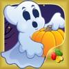 Halloween Games - Kids Puzzles