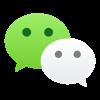 WeChat Reviews