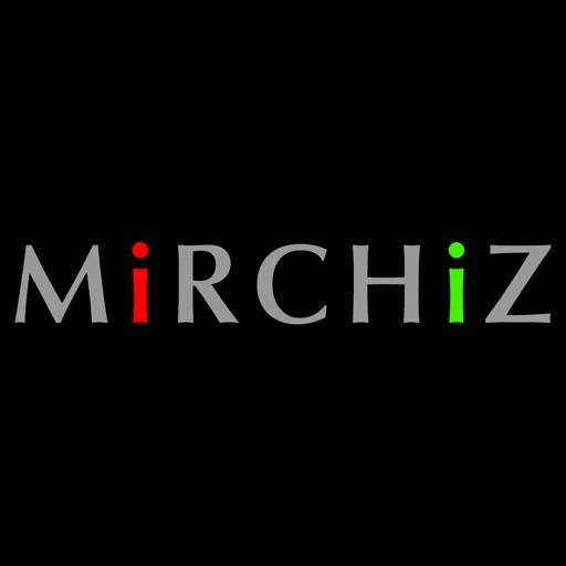 Mirchiz