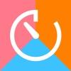 クックタイマー - 料理に便利なアプリ