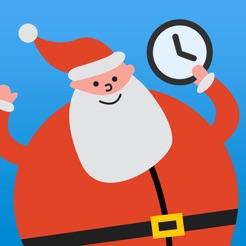 Kroger Hours Christmas Day 2020 Kroger Hours Christmas Eve 2020 Animated | Ffhurw.vipnewyear.site