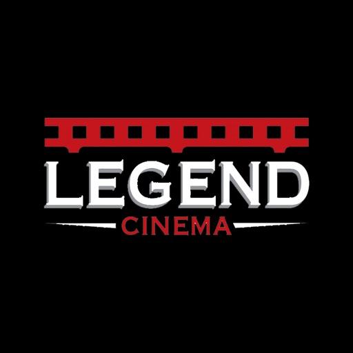Legend-Cinema