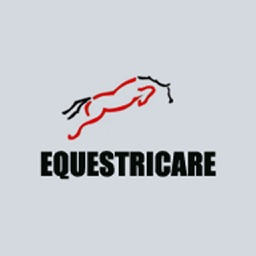 Equestricare Horse Massage